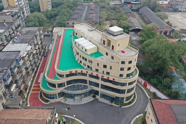 市政建设研发大楼600400.jpg