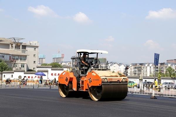 南昌市政建设新建区六项提升项目PX(4).jpg