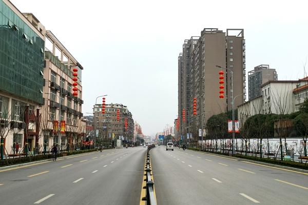 南昌市政建设新建区六项提升项目PX(2).jpg