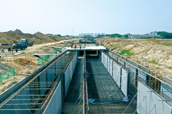 市政建设集团南昌县河洲路综合管廊新建工程600400PX1.jpg