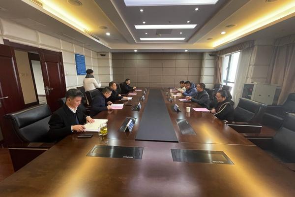 南昌市政建设集团江西建工调研学习6004001.jpg
