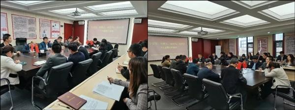 南昌市政建设集团有限公司机关党支部开展4月主题党日活动6001.jpg