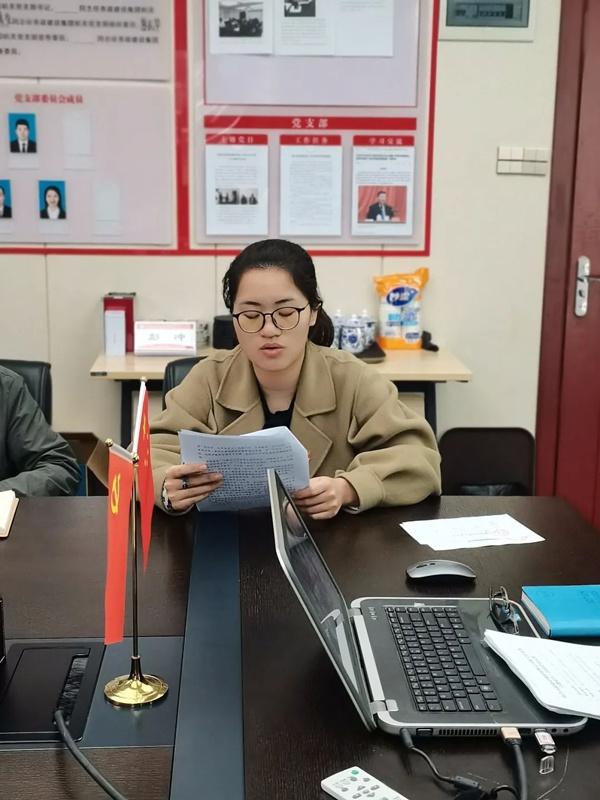 南昌市政建设集团有限公司机关党支部开展4月主题党日活动6002.jpg